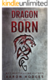 Dragon Born: A Novella from the Three Nations