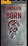 Dragon Born: A Novella from the Three Nations