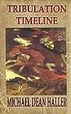 TRIBULATION TIMELINE