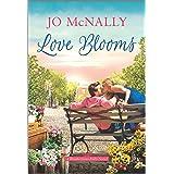 Love Blooms (Rendezvous Falls Book 4)