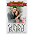 Only You at Christmas (Christmas Town Book 3)