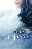 Perfectly Scripted (The Scripted Series Book 2)