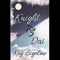 Knight & Dai (English Edition)