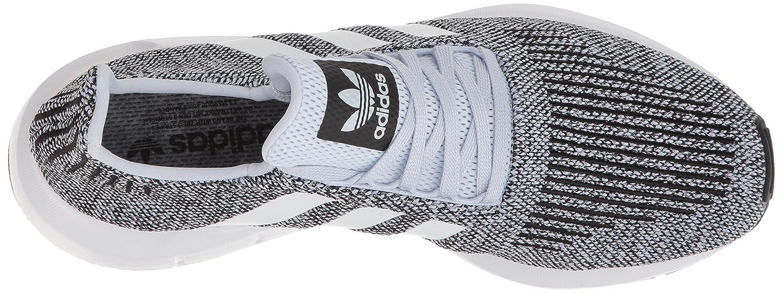 Adidas Herren Swift Run Run Run Textile Trainer B075QJKPMP  043735