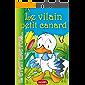 Le vilain petit canard: Contes et Histoires pour enfants (Il était une fois t. 5) (French Edition)