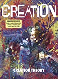 Creation Theory - (Amazon Exclusive Edition)