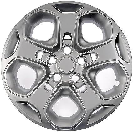 amazon dorman 910 109 ford fusion 17 inch wheel cover hub cap Fusion Aleron 2016 dorman 910 109 ford fusion 17 inch wheel cover hub cap