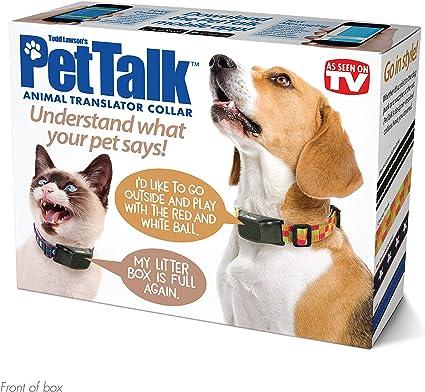 "Joke Gift Box Cat Lover Christmas 11/"" x 9/"" x 3/"" Birthday PET PAINTING KIT"