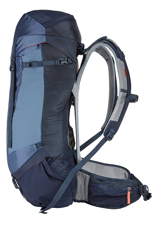 40-Liter Deep Teal 40 L Inc Thule Womens Capstone Hiking Pack 223204