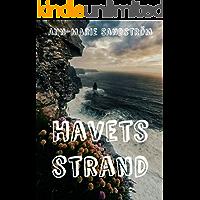 Havets strand (Swedish Edition)
