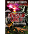 Dinosaur Lake IV: Dinosaur Wars