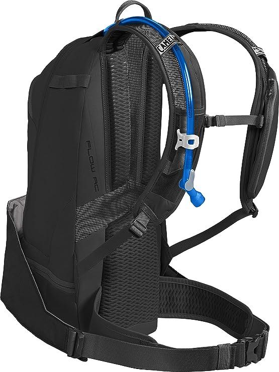 Amazon.com : CamelBak M.U.L.E. LR 15 100oz, Black, One Size : Sports & Outdoors