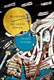 Bushido: Die Seele Japans