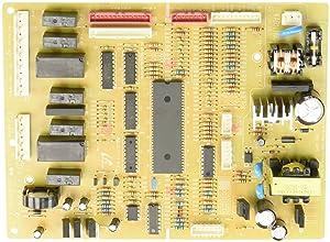 Samsung DA41-00104M Assembly PCB Main