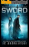 Sword (Bridge & Sword: Awakenings #3): Bridge & Sword World