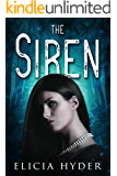 The Siren (The Soul Summoner Book 2)