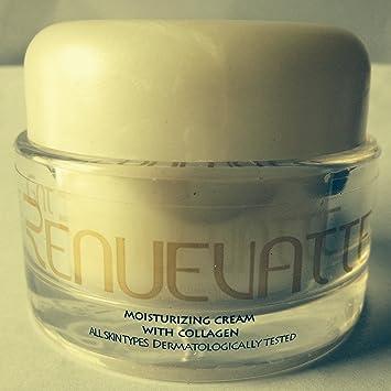 GNT Renuevatte Crema Colageno / Collagen Cream