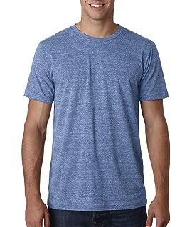 36f31d7a4c Bella + Canvas Unisex Jersey Short-Sleeve V-Neck T-Shirt (3005 ...