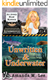 Unwritten & Underwater (An Avery Shaw Mystery Book 11)