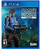 Rogue Trooper: Redux - PlayStation 4 Standard Edition