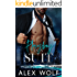 Playboy in a Suit (Cockiest Suits Book 2)