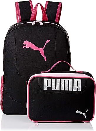 READY SET SEE YA Puma Girls Outfit Set size 2T