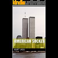 American Sucker (English Edition)