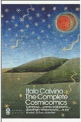 The Complete Cosmicomics (Penguin Modern Classics) Paperback