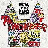 7th WONDER (通常盤)