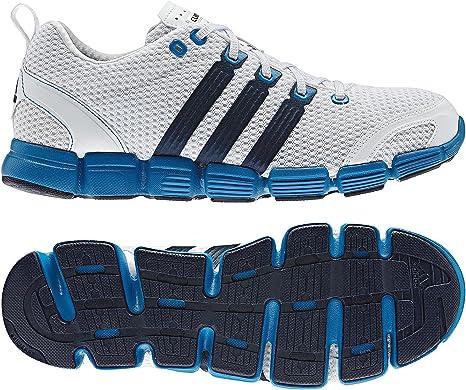 adidas cool air