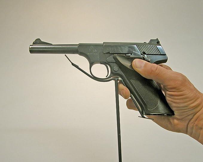 Amazon.com: Pistola, pistola, Mano Pistola, Dagger, cuchillo ...