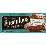 Trader Joe's Speculoos Cookies - 3 Pack