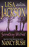 Something Wicked (WICKED SERIES Book 3)