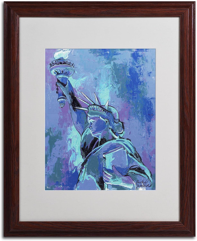 BOSTON TERRIER VIOLIN 8x10  art artist print animals impressionism gift
