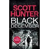 Black December (DCI Brendan Moran #1): An addictive and compelling crime thriller