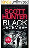 Black December (DCI Brendan Moran #1): An addictive and compelling crime thriller
