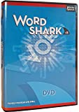 Wordshark Version 5 - To Help You Read and Spell