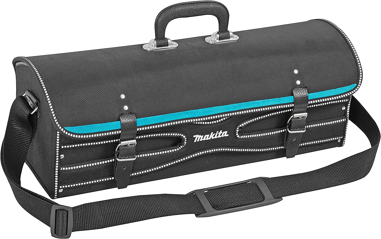 Makita Ranking TOP8 P-72051 Tool Multi-Colour NEW before selling Case Tube