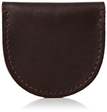 Unisex-Adult Tradition Wallet 3650 Card Case Leonhard Heyden Sale Buy Best Seller Genuine For Sale 2ZvskXlKH
