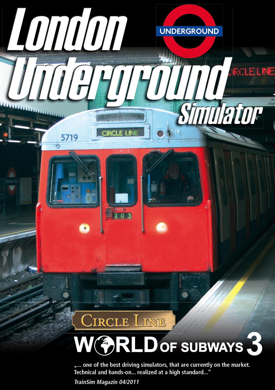 world-of-subways-vol-3-london-underground-download