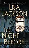 The Night Before (Savannah Book 1)