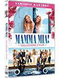Dvd - Mamma Mia! Collection (2 Dvd) (1 DVD)