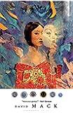 Kabuki Omnibus Volume 2