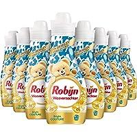 Robijn Bright Couture Wasverzachter 8 x 30 wasbeurten - 8 x 750 ml Voordeelverpakking