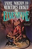 The Elvenbane: Halfblood Chronicles book 1