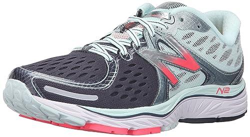 New Balance 1260v6 Femmes Chaussures de Course: