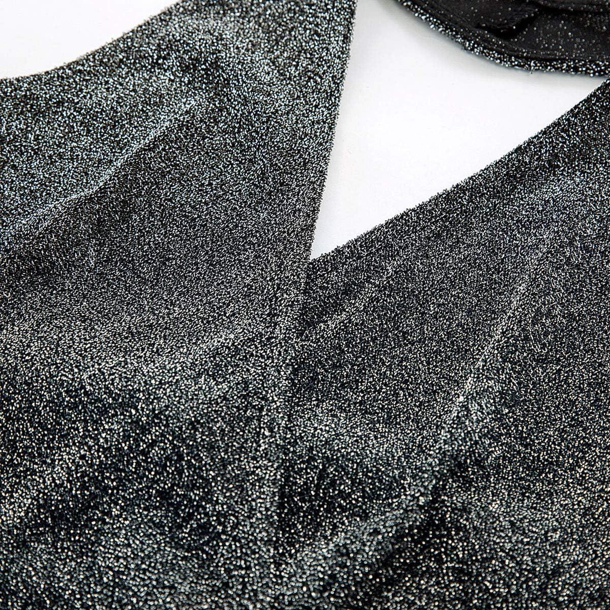 Kate Kasin Damen Klassisch R/ückenfrei Etui Bleistift Kleid Cocktailkleid Partykleid Abendkleid ZZKK001232