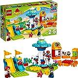 Lego Duplo 10841 - Town Gita al Luna Park
