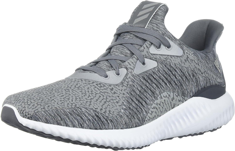 adidas men's alphabounce hpc ams m running shoe cheap online