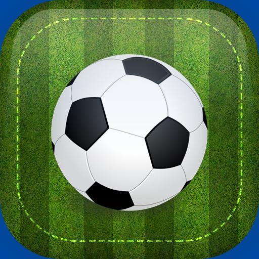 Football News Pro